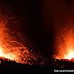 Eruption du 31 Juillet sur le Piton de la Fournaise images de Rudy Laurent guide kokapat rando volcan tunnel de lave à la Réunion (40).JPG
